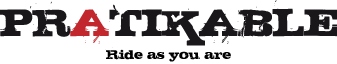 Pratikable logo
