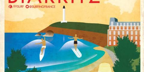 Affiche-FFS-championnats-de-france-2015-220285