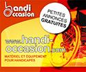 logo handioccasion
