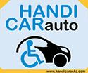 logo handicarauto