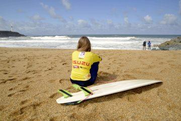 SURF_BAC5