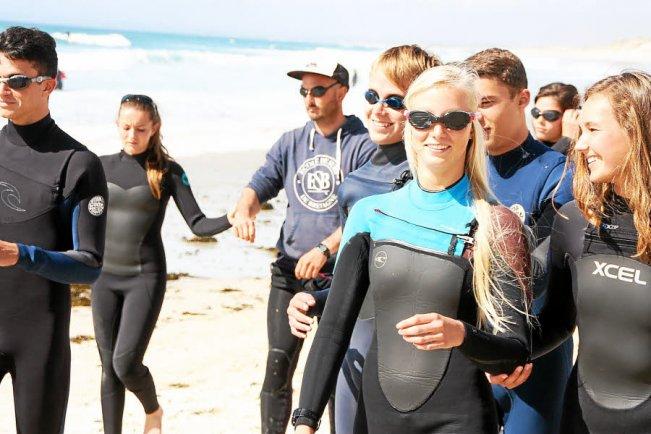 handi-glisse-le-surf-pour-tous_2863755_651x434p