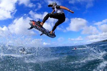 Jetsurf-planche-surf-moteur