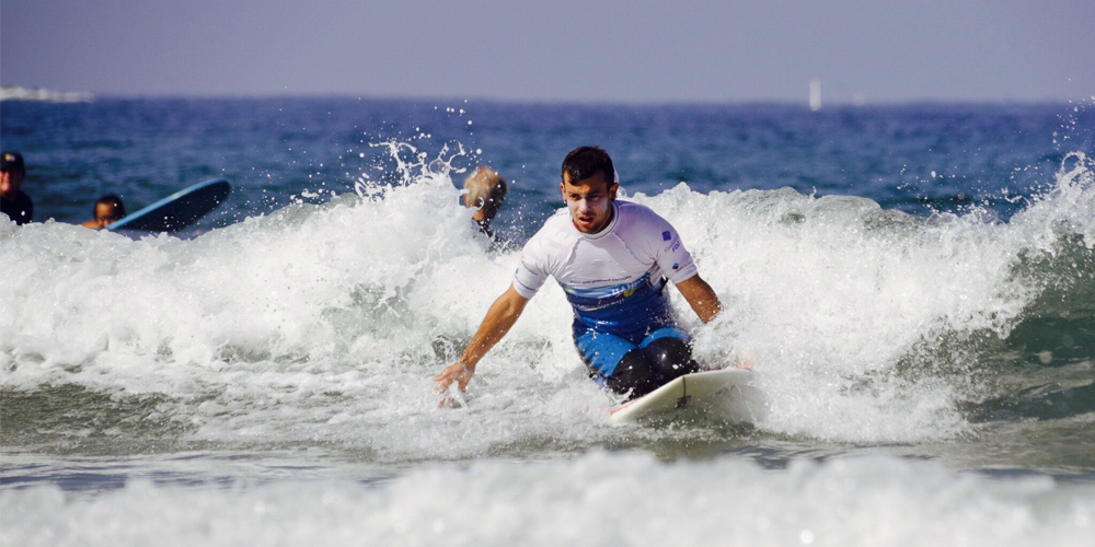 maxime-cabanne-athlete-paraplegique-mondiaux-handi-surf-san-diego-7040-1