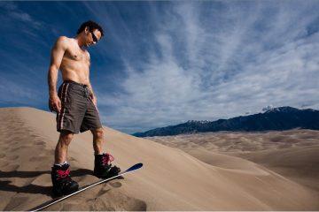 sand-boarding-dunes-3